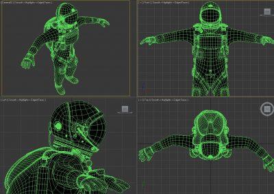 RBS-3D-Ortho